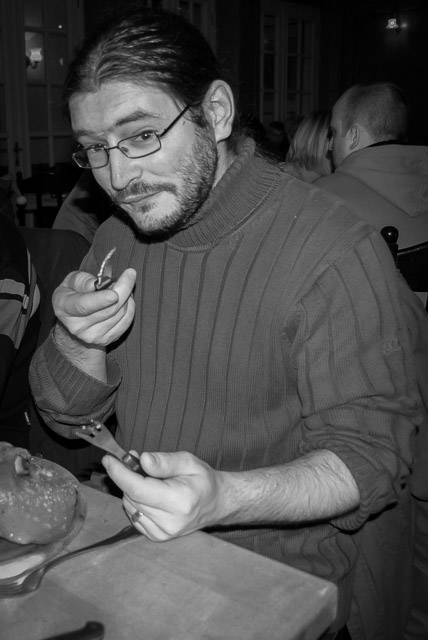 René Leonhardt 1976-2016